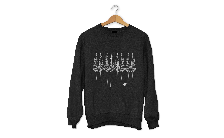 sweater_knopje