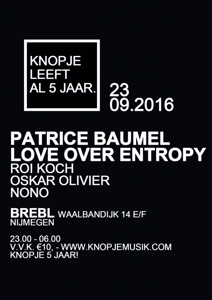 poster_knopje_5_jaar